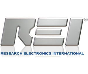 Research Electrinics International graphic
